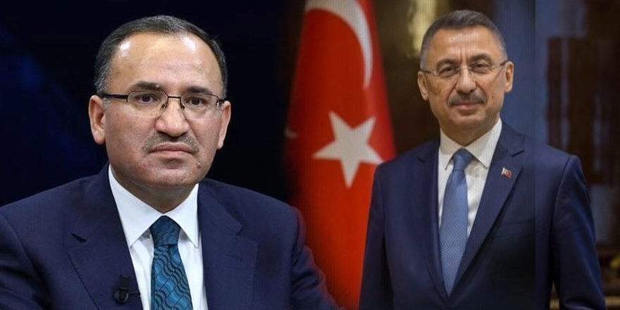 Yozgat'ın gözü 24 Mart'ta! Değişim rüzgarı esecek