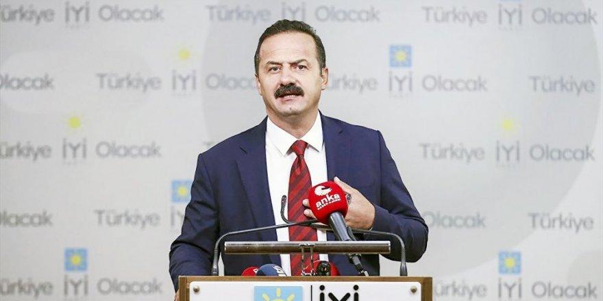 Yavuz Ağıralioğlu'nun Yozgat'a geleceği tarih netleşti