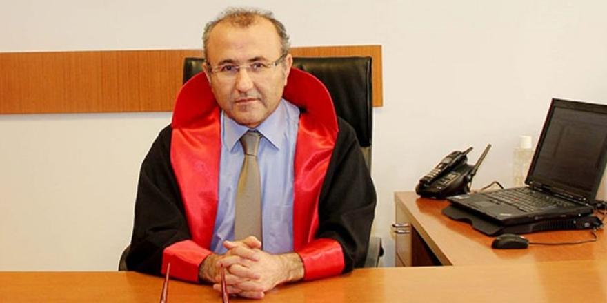 Mehmet Selim Kiraz kimdir, hangi tarihte şehit oldu, kimler şehit etti?