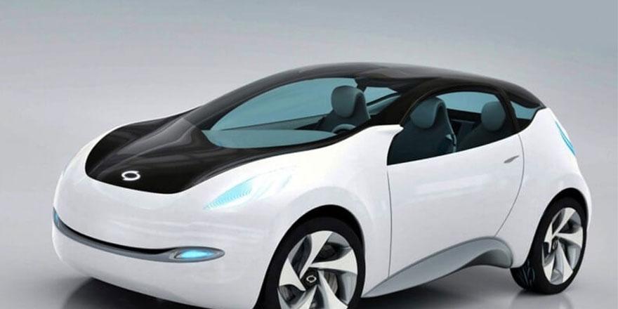 Samsung, Avrupa'da elektrikli araç bataryalarına dev yatırım yapacak