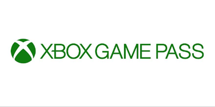 Xbox Game Pass'e gelmesi planlanan 22 oyun