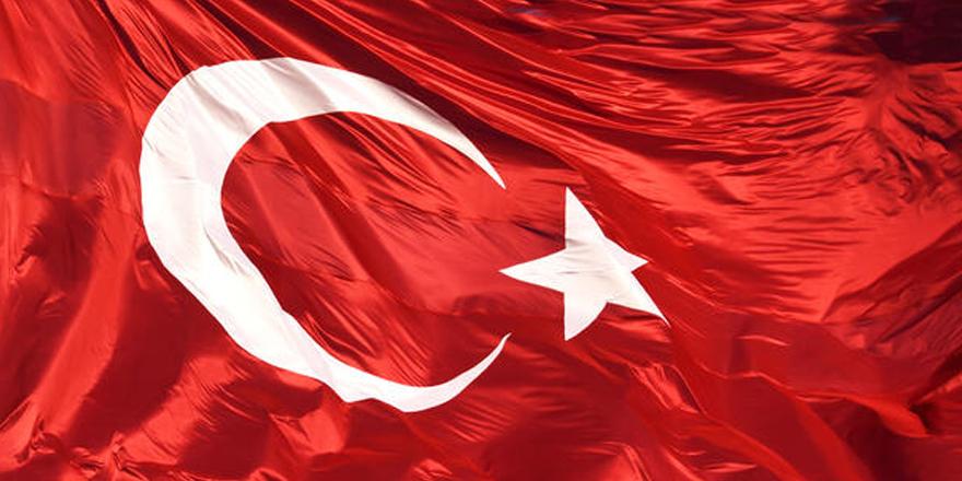 Türkiye Posta kodu kaç? Türkiye 81 il posta kodu numaraları