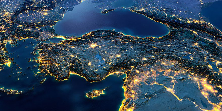 Şırnak'ın başarısı tüm Türkiye'ye örnek olsun