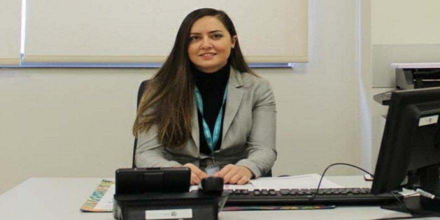 Yozgat Şehir Hastanesi'nden kanserin tedavisinde erken teşhis uyarısı