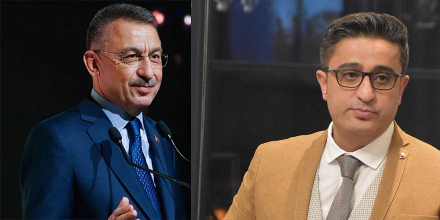 Türkiye'nin kalbi Yozgat üretimin merkezi olacak