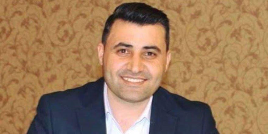 Yozgat'tan 26 bin 568 katılımcıya ulaştılar