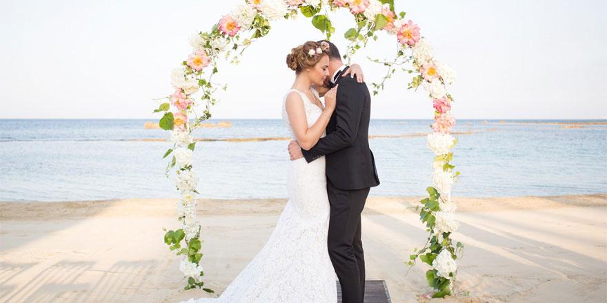 Evlenecekler dikkat! Yeni kıstaslar belli oldu