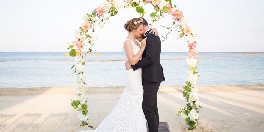 Düğünlerle ilgili tüm bildiklerinizi unutun! Yeni dönem başladı