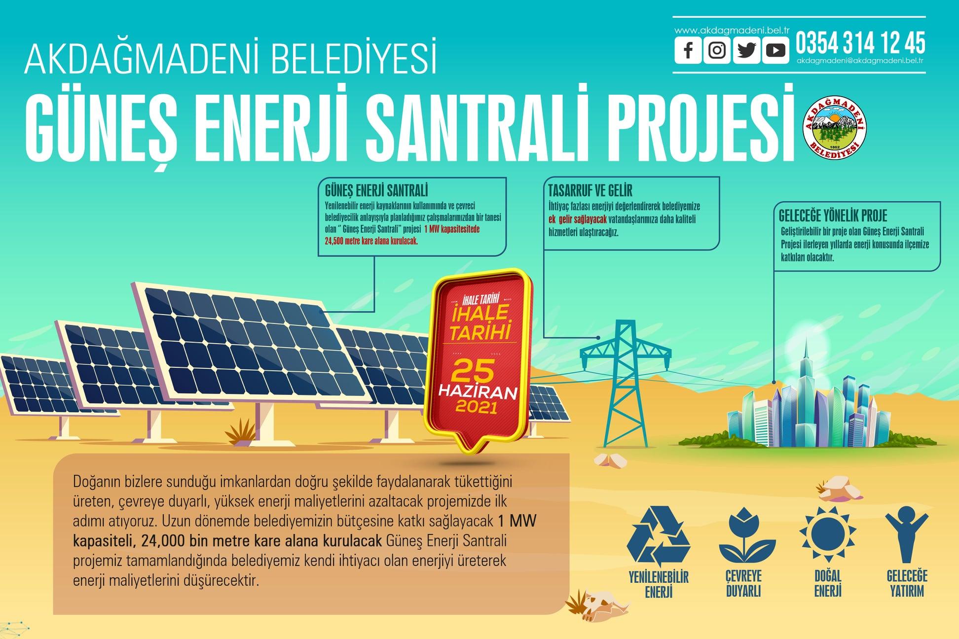 akdag-enerji-santrali-1.jpg