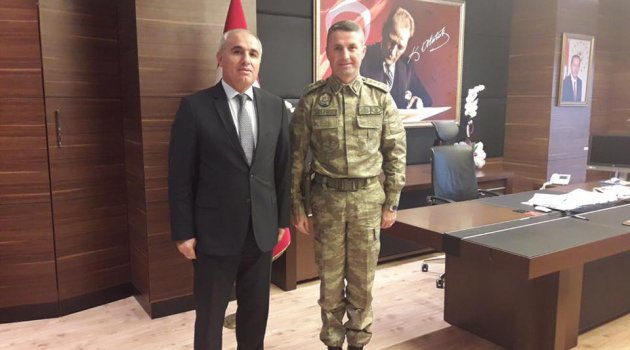 albay-erdogan-kaymakam-kilici-ziyaret-etti.jpg