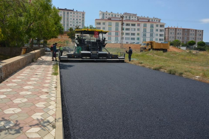 asfalt4-672x448.jpg
