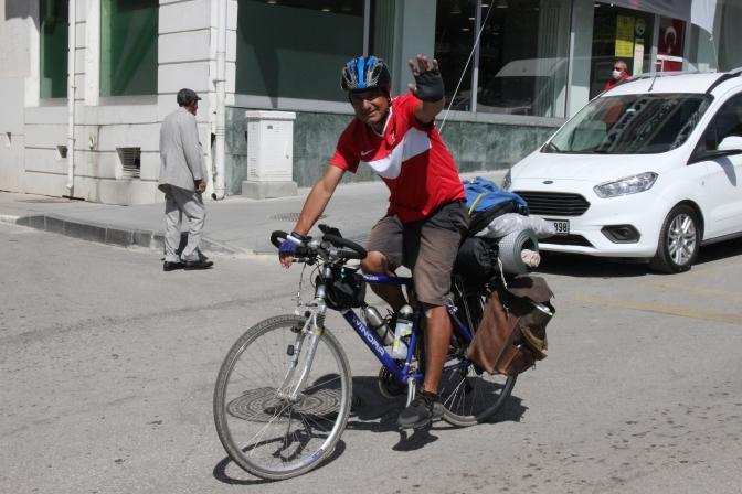 bisiklet-6-672x448.jpg