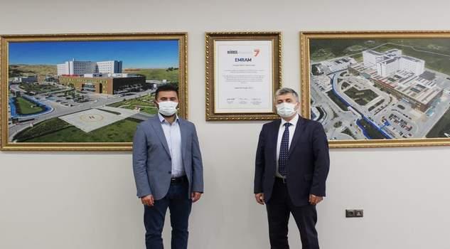 hastane-kopya-2.jpg