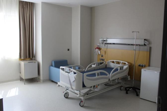 hastane2-1-672x448.jpg