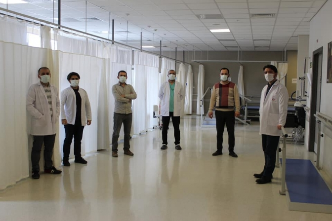 hastane2-672x448.jpg