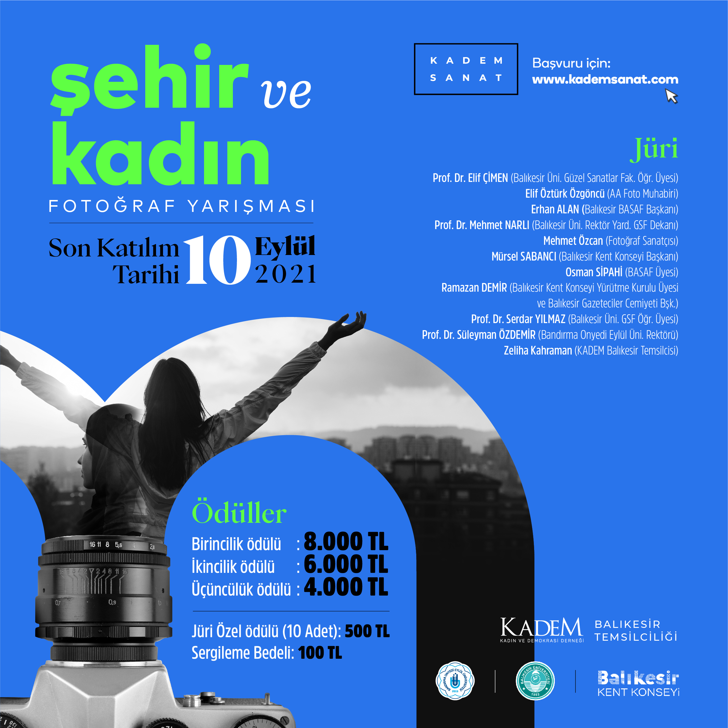 kadem-sanat-balikesir-fotograf-sm-facebook-1.jpg