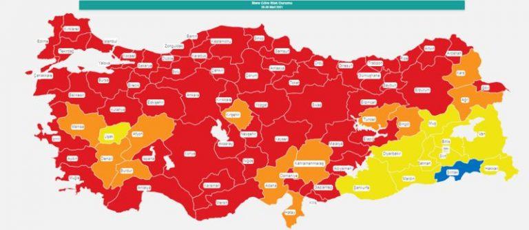 koronavirus-risk-haritasi.jpg
