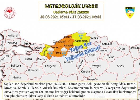 meteoroloji-uyari-1.jpg