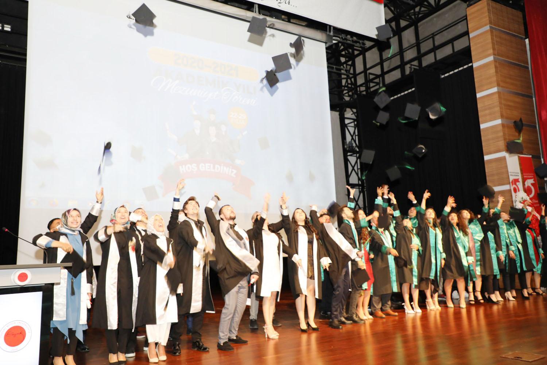 mezuniyet2.jpg