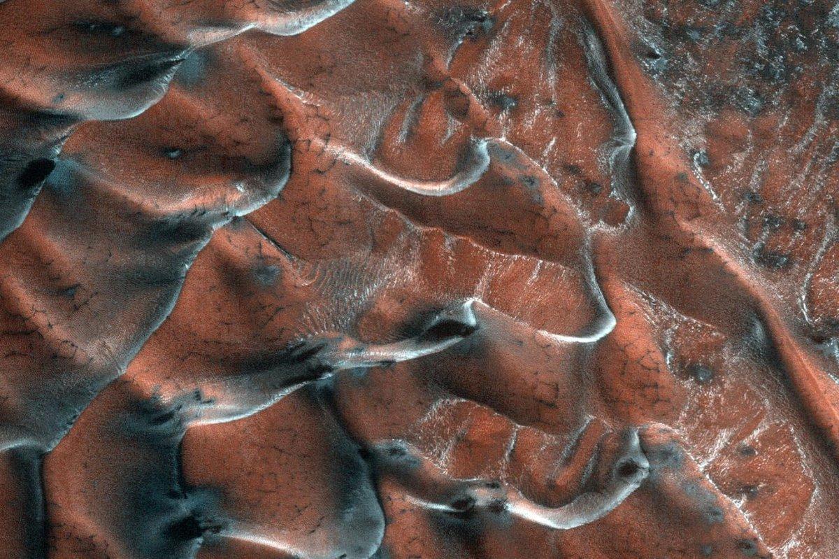 nasa-mars.jpg