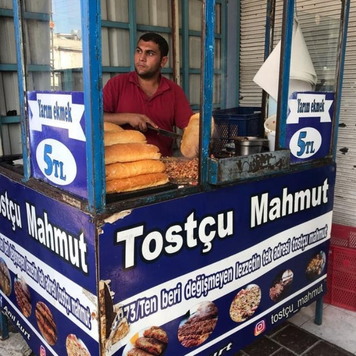 tostcu-mahmut-3-150920218fc99501.jpg