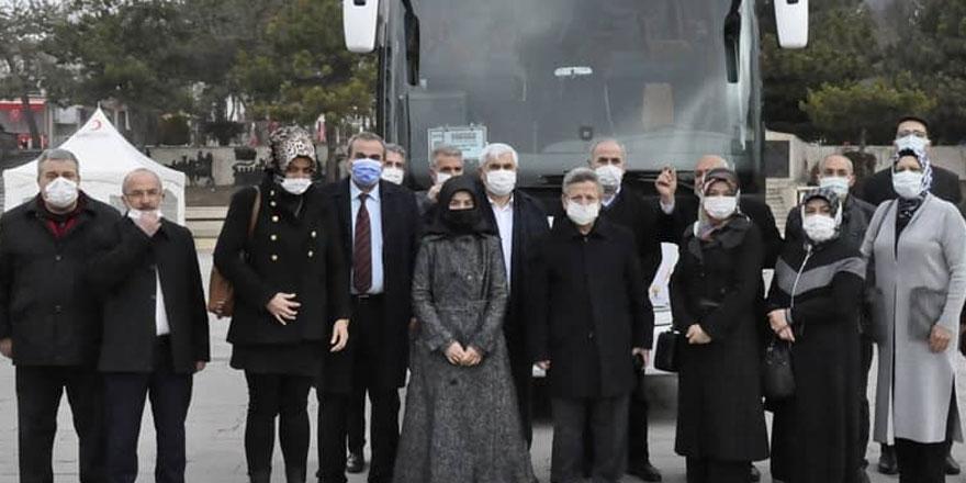 yozgat-diyarbakir-1.jpg