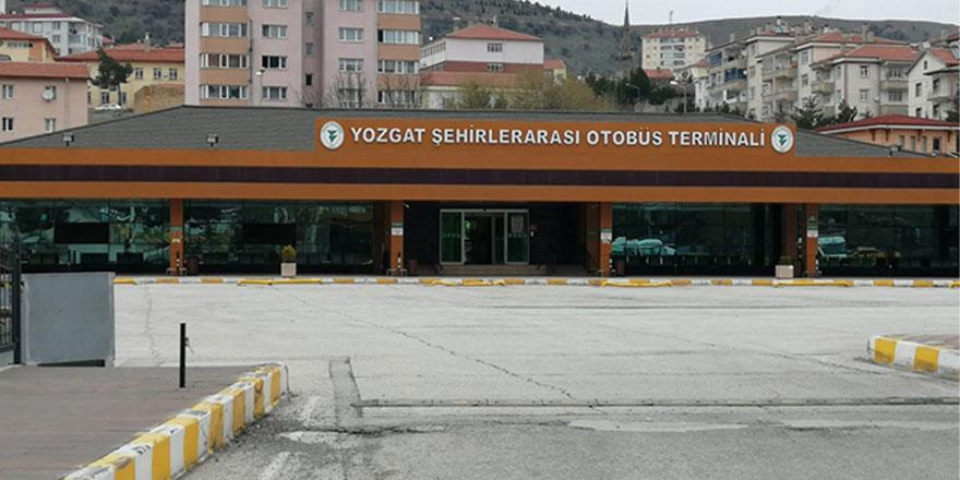 yozgat-terminal.jpg