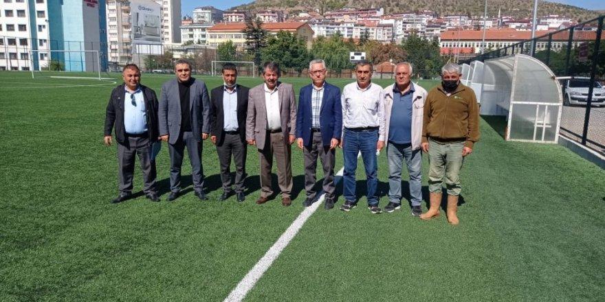 yozgatspor-4.jpg