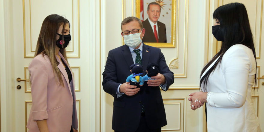 ziya-polat-polis-ziyaret-1.jpg